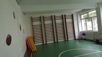 Sală sport 1