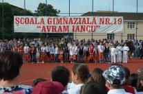 Festivitate de premiere an școlar 2017-2018